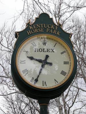 2008_april_ky_horse_park1377
