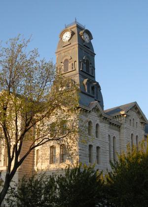 2008_april_grandbury_courthouse_141