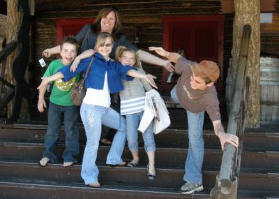 2008_april_kim_in_texas_1431