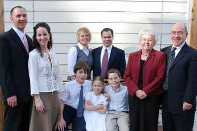 2008_feb_annies_baptism_1289