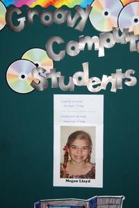 2008_april_computer_award_1490