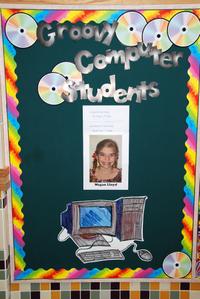 2008_april_computer_award_1491