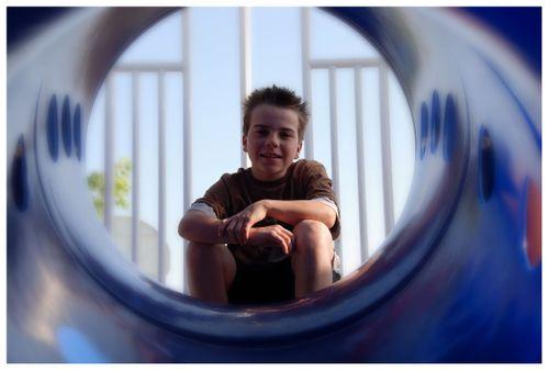 2008_april_smash_playground_1499