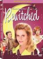Bewitched_season_6_2