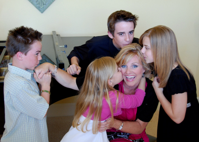 2008_may_mothers_day1522_2