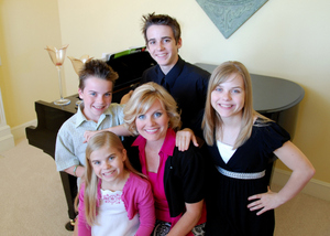 2008_may_mothers_day1525