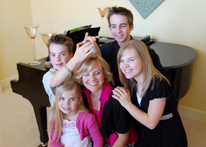 2008_may_mothers_day1526