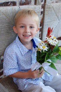 2008_may_mothers_day1528