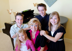 2008_may_mothers_day1531
