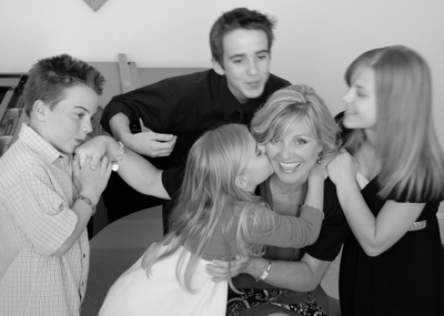 2008_may_mothers_day1533