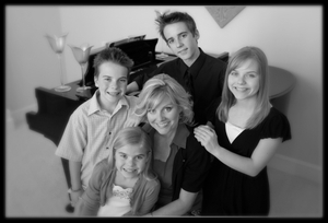2008_may_mothers_day_2_1532