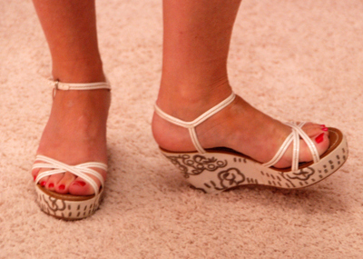 2008_may_shoes1534