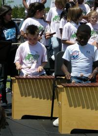 2008_may_music_festival_1548