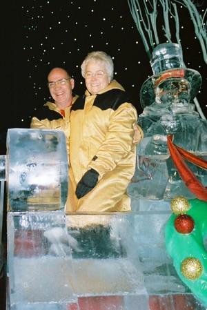 Ben_and_joan_sleigh_ride_1