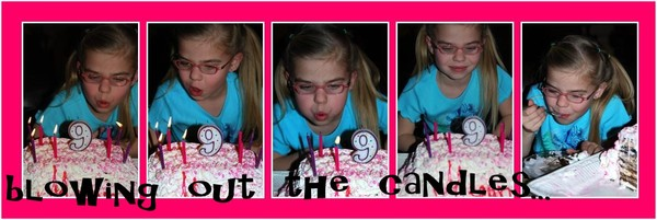 Blowing_out_the_candles_pics_1