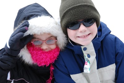 Bundled_and_looking_for_snow_4x6