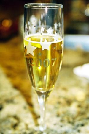 Cheers_1