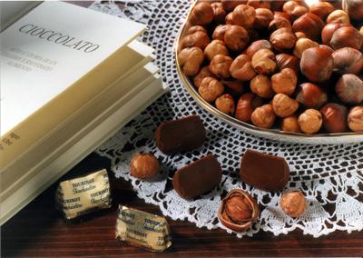 Cioccolato_gobino_
