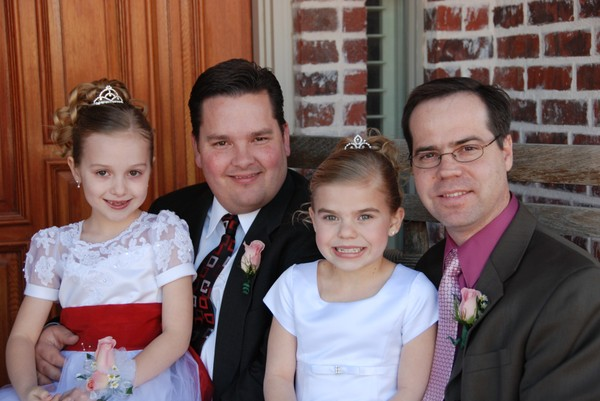 Daddy_daughter_dance_1_07