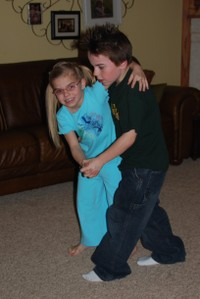 Dancing_with_her_brother