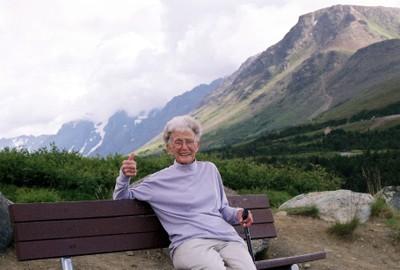 Grandma_anchorage_hills_1