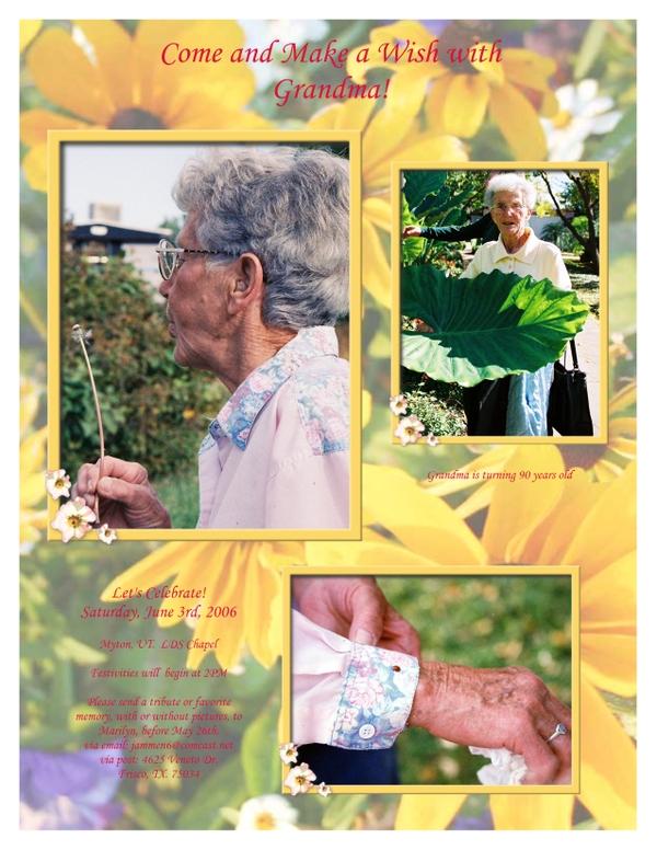 Grandmas_90th_birthday_invite