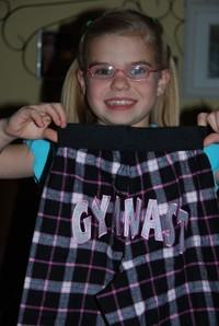 Gymnast_pjs_1