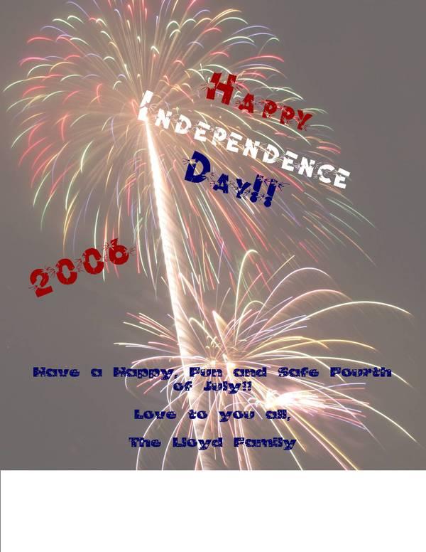 Happy_fourth_3