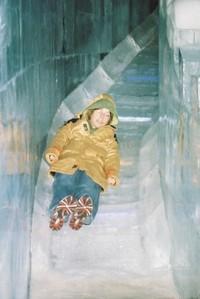 Ice_slide_austin