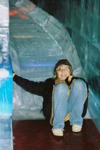 Ice_slide_emi_1
