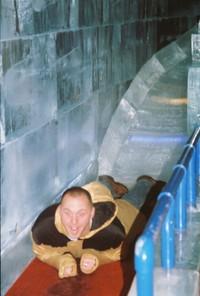 Ice_slide_mark_1