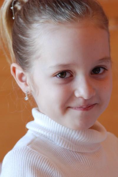 Little_alyssa