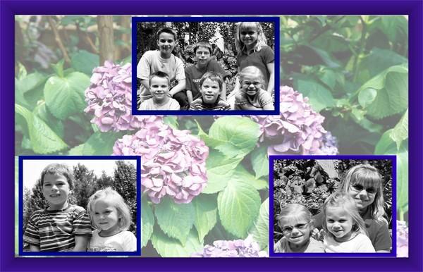 Lloyd_kids_collage_6