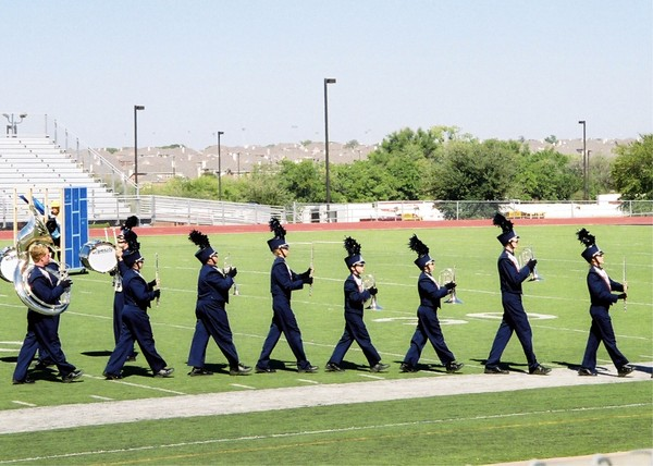 Marching_off_the_field