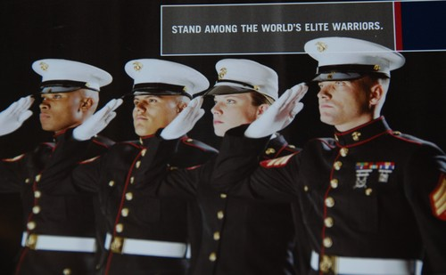 Marines_for_nathan