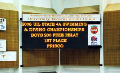 Marq_boys_200_meter_relay