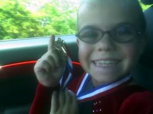 Meg_and_her_medal