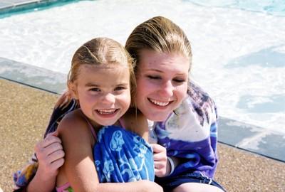 Meg_and_karen_at_the_pool
