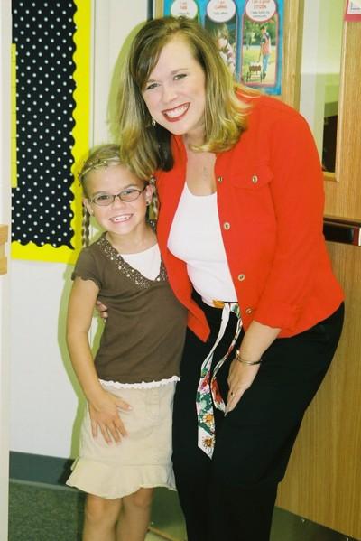 Megan_with_her_teacher_mrs_gonzales