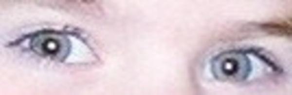 Megans_eyes