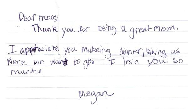 Megans_note1