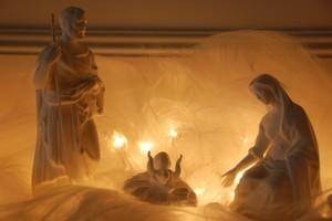 My_nativity_from_joan