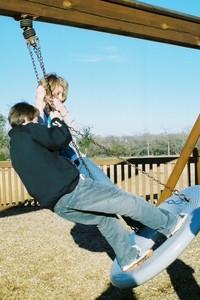 Nathan_and_karen_swing_war_2