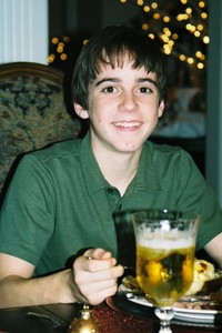 Nathan_christmas_eve_dinner