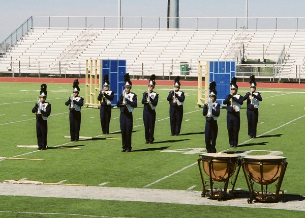 Nathan_marching_comp