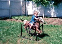 Nathan_on_his_horse_jack_vt