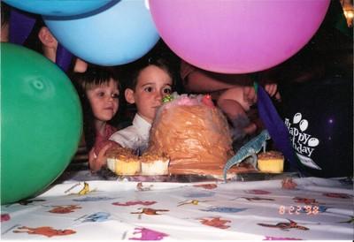 Nathans_8th_birthday_3