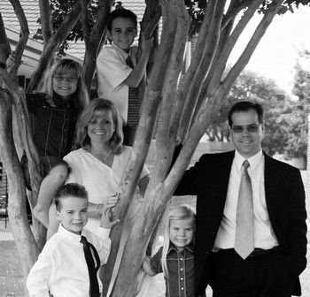 Our_fam_at_ashtons_baptism_in_bw_16