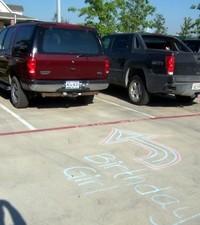 Parking_spot_1