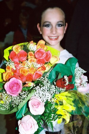Rilees_flowers_1